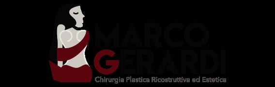 Dott. Marco Gerardi