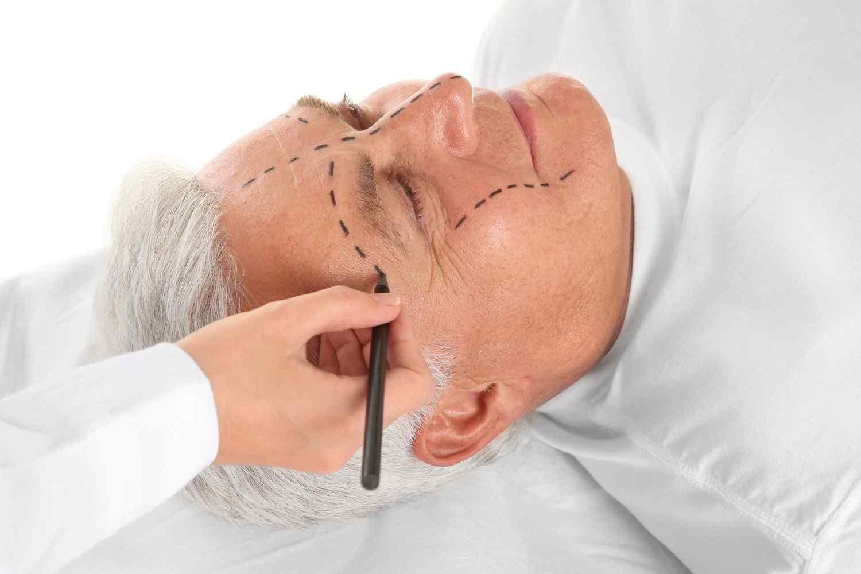 https://www.drmarcogerardi.com/wp-content/uploads/2020/10/cosmetic-surgery-blog-03.jpg