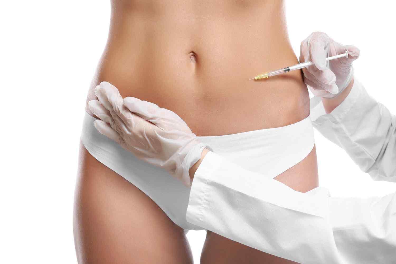 https://www.drmarcogerardi.com/wp-content/uploads/2020/10/cosmetic-surgery-blog-08.jpg