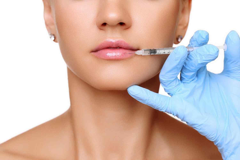 https://www.drmarcogerardi.com/wp-content/uploads/2020/10/cosmetic-surgery-blog-15.jpg