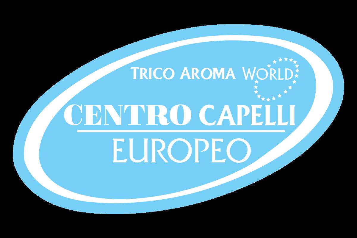 Logo-Centro-Capelli-Europeo-3-1200x800.png